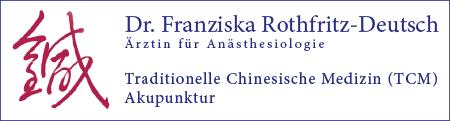 www.tcm-rothfritz-deutsch.de Logo